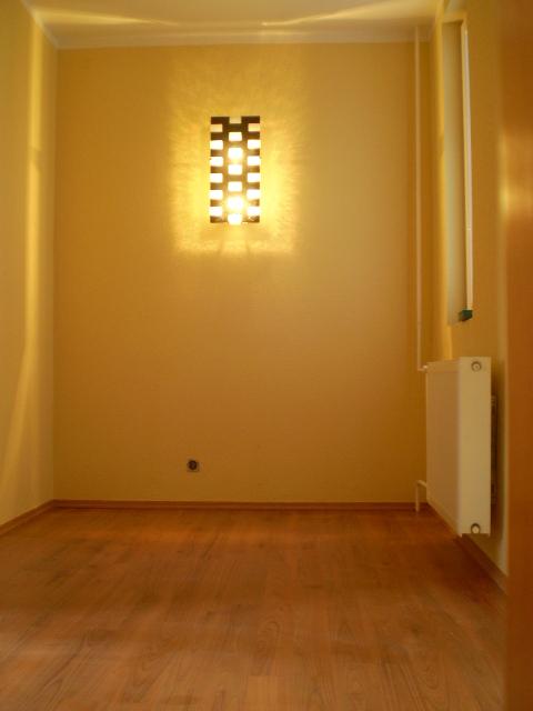 Lakásfelújítás, villanyszerelés