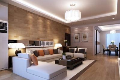 Lakás világítás