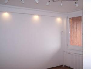 Panel villanyszerelés