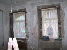 Lakásfelújítás bontás